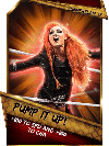SuperCard Support PumpItUp S3 15 SummerSlam17