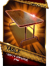 SuperCard Support Table S3 15 SummerSlam17