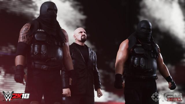 WWE2K18_AuthorsOfPain_Akam_Rezar-13202-3