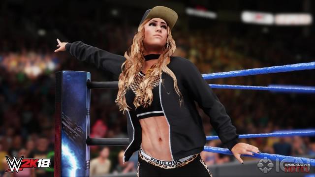 WWE2K18_Carmella-13205-360.jpg