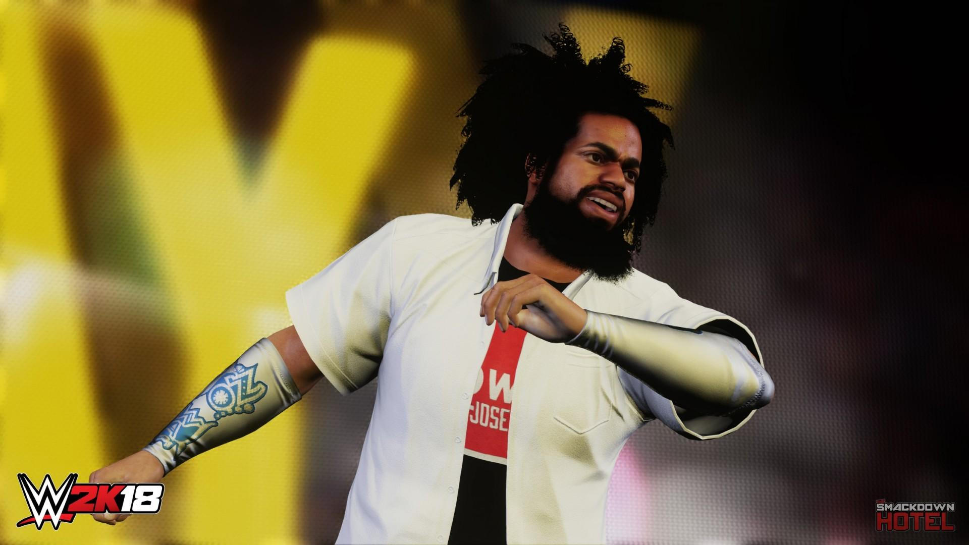 wwe-2k18-roster-reveal-week-4-final-with-screenshots-full-roster-revealed