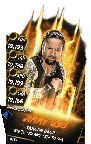 SuperCard JimmyUso S3 15 SummerSlam17 Fusion