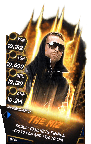 SuperCard TheMiz S3 15 SummerSlam17 Fusion