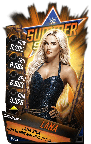 SuperCard Lana S3 15 SummerSlam17