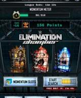 Supercard S4 EliminationChamber