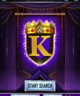 Supercard S4 KingOfTheRing