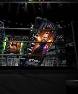 Supercard S4 Launch2