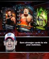 Supercard S4 Launch7