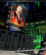 Supercard S4 Launch8