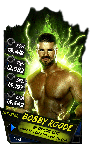 SuperCard BobbyRoode S4 17 Monster
