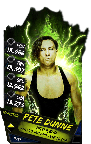 SuperCard PeteDunne S4 17 Monster