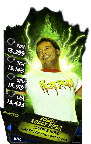 SuperCard RoddyPiper S4 17 Monster