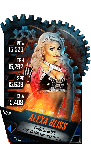 SuperCard AlexaBliss S4 18 Titan