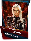 SuperCard Support Maryse S4 18 Titan