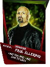 SuperCard Support PaulEllering S4 17 Monster