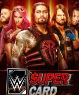 Supercard S4 Info1