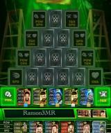 Supercard S4 Info5