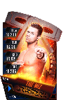 SuperCard TheMiz S4 18 Titan RingDom