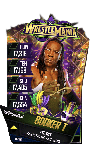 SuperCard BookerT S4 19 WrestleMania34