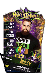 SuperCard Rusev S4 19 WrestleMania34