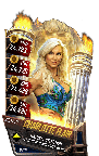 SuperCard CharlotteFlair S4 20 Goliath
