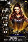 SuperCard Eve S4 15 SummerSlam17 Spring