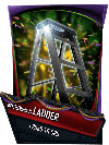 SuperCard Support Ladder S4 19 WrestleMania34