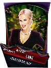 SuperCard Support Lana S4 19 WrestleMania34