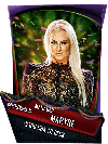 SuperCard Support Maryse S4 19 WrestleMania34