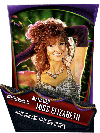 SuperCard Support MissElizabeth S4 19 WrestleMania34