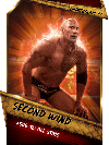 SuperCard Support SecondWind S3 15 SummerSlam17