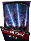 SuperCard Support WWEUniverse S4 19 WrestleMania34
