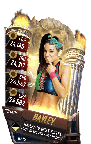 SuperCard Bayley S4 20 Goliath