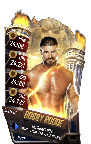SuperCard BobbyRoode S4 20 Goliath