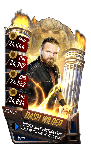 SuperCard DashWilder S4 20 Goliath