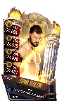 SuperCard FinnBalor S4 20 Goliath