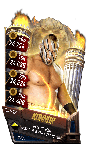 SuperCard Konnor S4 20 Goliath