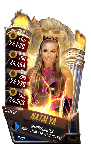 SuperCard Natalya S4 20 Goliath