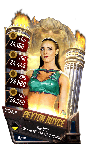 SuperCard PeytonRoyce S4 20 Goliath