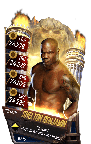 SuperCard SheltonBenjamin S4 20 Goliath
