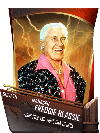 SuperCard Support FreddieBlassie S4 20 Goliath