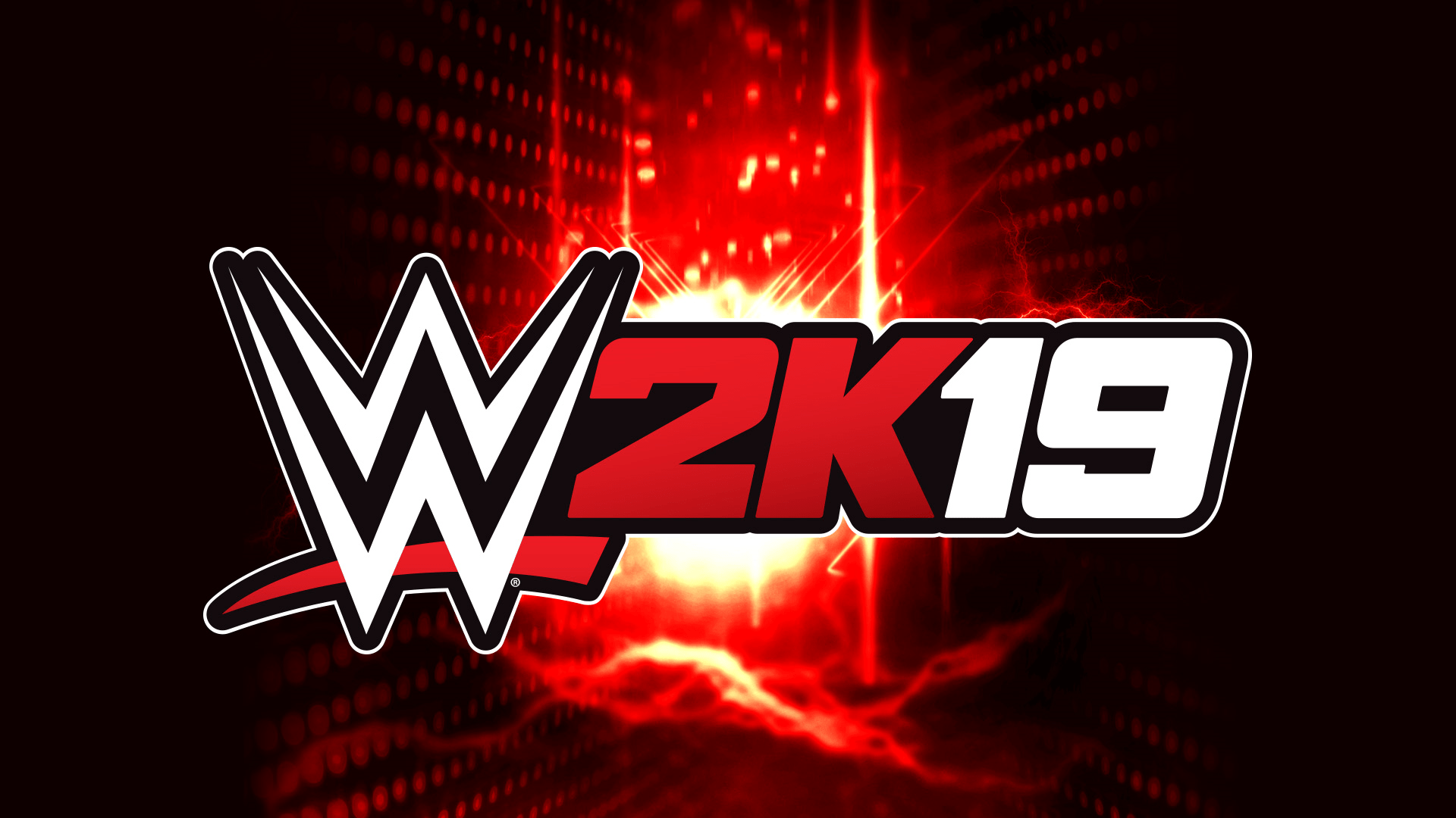 Online Play - WWE 2K15 Info - Game Features