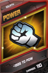SuperCard Enhancement Power S4 20 Goliath