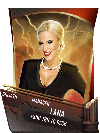 SuperCard Support Lana S4 20 Goliath