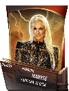 SuperCard Support Maryse S4 20 Goliath