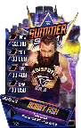 SuperCard BobbyFish S4 21 SummerSlam18