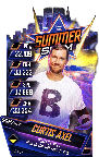 SuperCard CurtisAlex S4 21 SummerSlam18