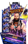 SuperCard Elias S4 21 SummerSlam18