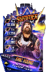 SuperCard EricYoung S4 21 SummerSlam18
