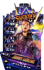 SuperCard JohnnyGargano S4 21 SummerSlam18